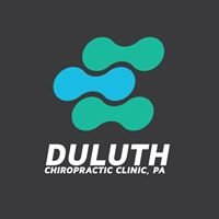 Duluth Chiropractic Clinic
