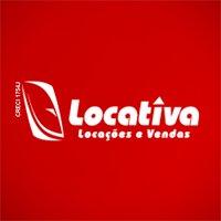 Locativa Locações E Vendas