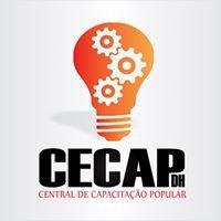 Cecap: Central de Capacitação Popular