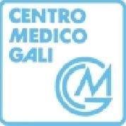Centro Médico Gali