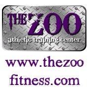 The Zoo Athletic Training Center and Sportsplex