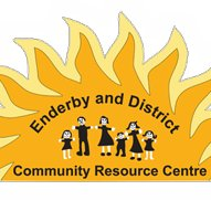 Enderby and District Community Resource Centre