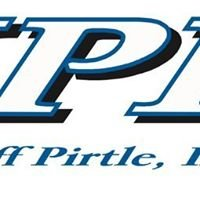 Jeff Pirtle, Inc -  JPI