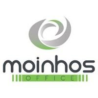 Moinhos Office