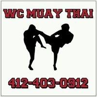 WC Muay Thai