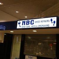 NBC (Natural Born Cobblers) Shoe Repairs, Locks and Keys