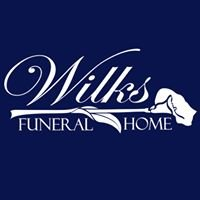 Wilks Funeral Home