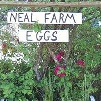 Neal Farm