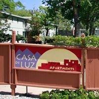 Casa De Luz Apartments