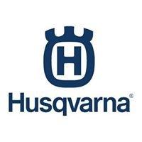 Husqvarna Centre Kilkenny at Coughlan Garden Equipment