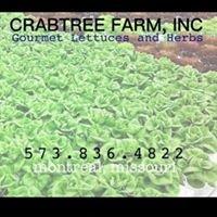 Crabtree Farm, Inc.