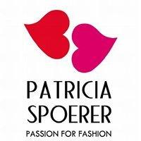 Patricia Spoerer