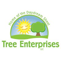 Tree Enterprises