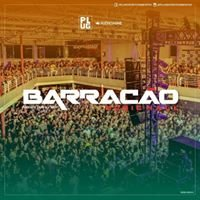 Barracão Music Hall
