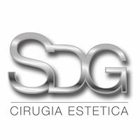SDG Cirugía Estética