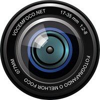 Vocemfoco.net
