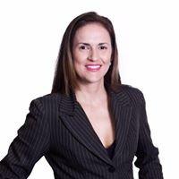 Barbosa e Silva Sociedade de Advogados