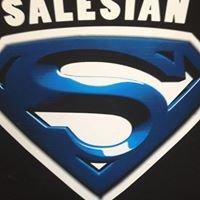 Salesian High School Music Academy