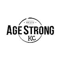 Age Strong K.C. Fitness Studio