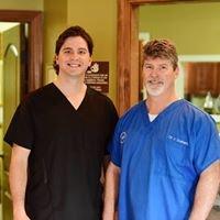 Durham Chiropractic in Jackson TN