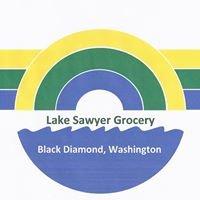Lake Sawyer Grocery