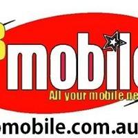 TB Mobile