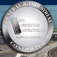 Civil Construction Contractors, LLC.