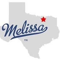 Melissa Area Chamber of Commerce