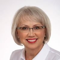 Helen Almas - Royal LePage Binder Real Estate