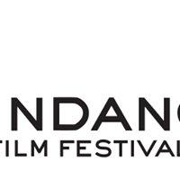 Sundance Film Festival in Park City