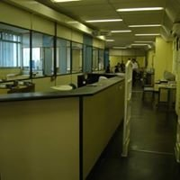 Biblioteca de Nutrição e Odontologia - UFF