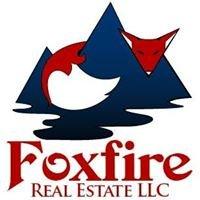Foxfire Real Estate