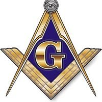 Griffith Masonic Lodge #735