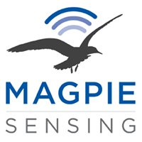 Magpie Sensing