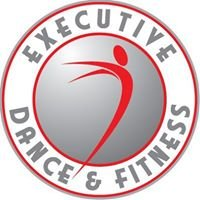 Executive Dance & Fitness