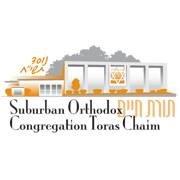 Suburban Orthodox Toras Chaim