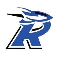 Randolph School District