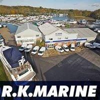 R.K. Marine