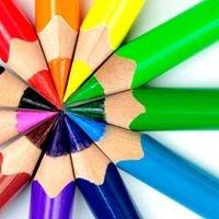 AFIE - Advocates for Inclusive Education