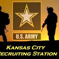 NorthLand Army Career Center