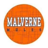 Malverne Senior High School