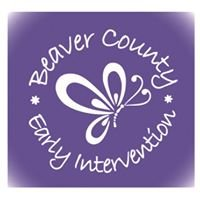 Beaver County Early Intervention