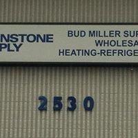 Johnstone Supply   Bud Miller Supply Fort Wayne