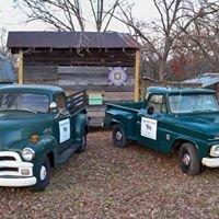 Roberts' Big Oak Farm