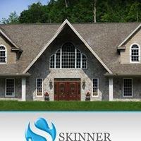 Skinner Insurance Agency, LLC