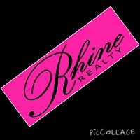 Rhine Realty