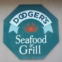 Dooger's Seafood & Grill ~Long Beach