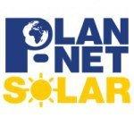 Plan-net-solar.si