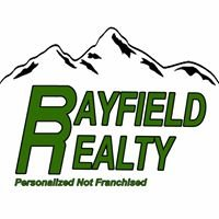 Bayfield Realty SW Colorado Durango Vallecito
