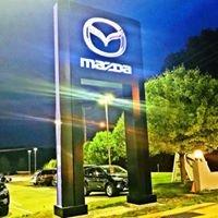Moon Township Mazda